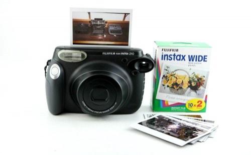 instax-wide-01-500x500